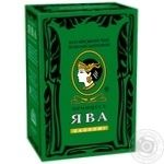 Princess Java Economy Green Tea 180g - buy, prices for MegaMarket - image 1