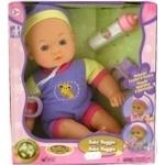 Лялька Мегі Gi-go 29334