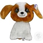 Toy Beanie boo's for children from 3 months China