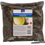 Чай Аро зелений 200г
