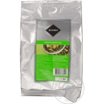 Rioba Papaya White Tea - buy, prices for Metro - photo 1
