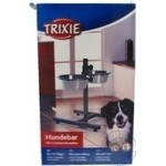 Support Trixie for pets 1800ml China