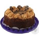 Торт Rozalini Жіночі хитрощі 950г