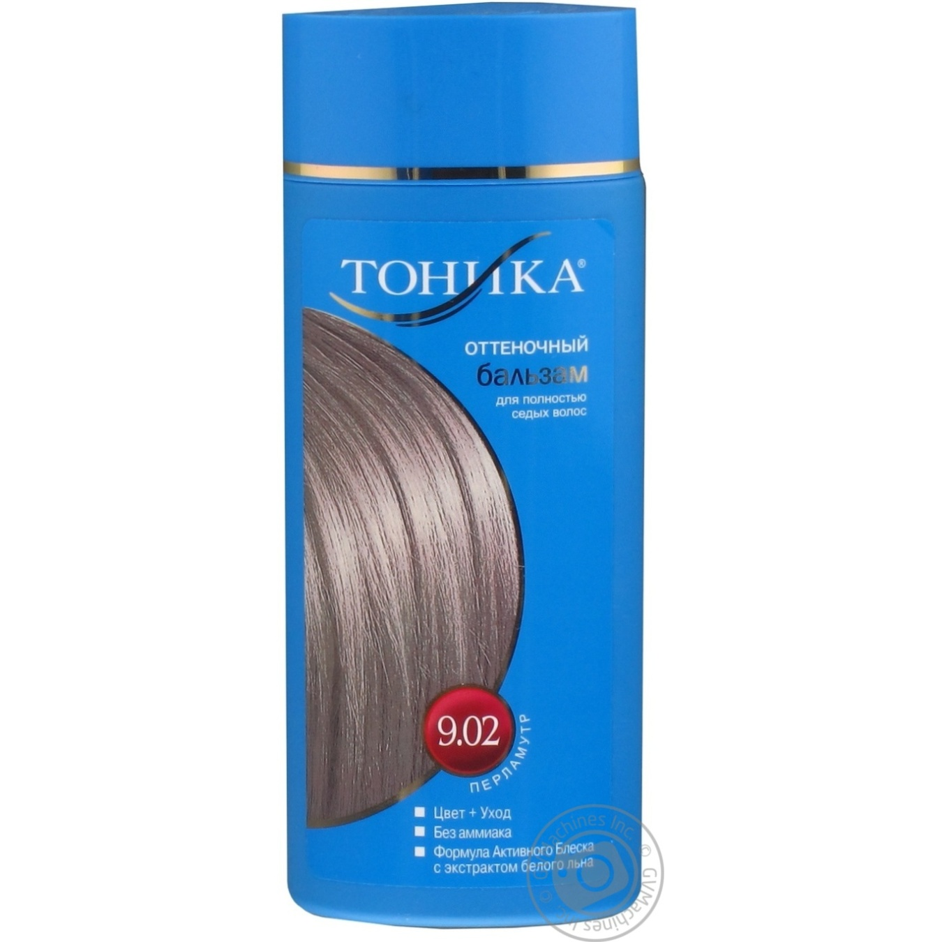 Тоники для волос минск