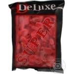Креветки у панцирі Super De Luxe 900г