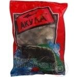Морепродукти креветка Акула заморожена 900г