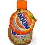 Засіб Антижир концентрат Orange Boom 250мл
