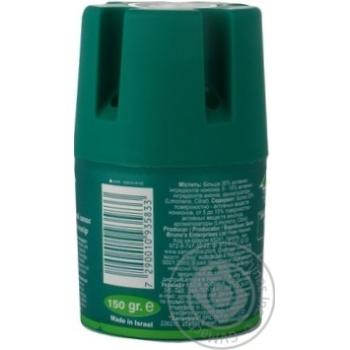 Sano Toilet cleaner 150g - buy, prices for Tavria V - image 8
