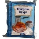 Дріжджі Эко сухі хлібопекарські активні 100г Україна