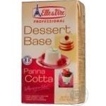 Cream Elle&vire for desserts 30% 1000ml France
