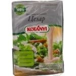 Spices Kotanyi for salad 13g