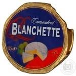 Camembert Blanchette 45% 125g Germany