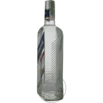 Prime World Class Vodka 40% 1l - buy, prices for EKO Market - photo 7