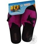 Flip flop Marizel for women