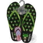 Marizel Women's Shoes Summer OXY-304