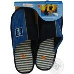 Marizel Man's Shoes Room HUK-406 - buy, prices for Furshet - image 1