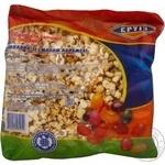 Kruiz Caramel Popcorn
