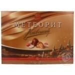 Candy Rosychi Meteoryt kyyvskyy 350g box Ukraine