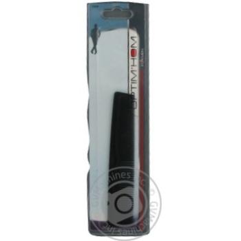 Гребінець Optimhom кишенькова арт. 951022 - купити, ціни на МегаМаркет - фото 3