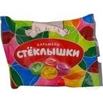 Конфеты Рошен стеклышки 300г Украина