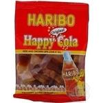 Haribo Happy Cola jelly candy 45g