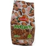 Nuts almond Aromix 500g