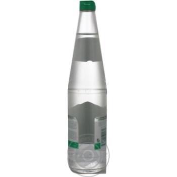 Still water Sairme 0,5l - buy, prices for Novus - image 4