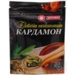 Spices cardamon Katana for sushi 20g