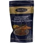 Spices Santa maria for fish 18g packaged Estonia