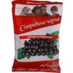 berry blackcurrant black 400g Ukraine