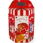 Candy Roshen 650g
