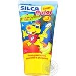 Toothpaste Silca 50ml