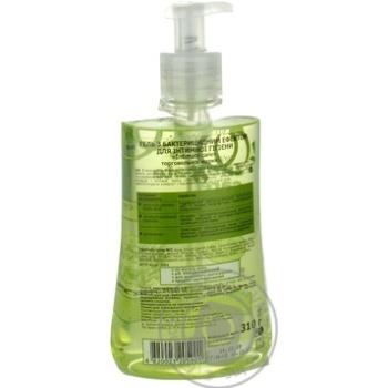 Гель для интимной гигиены VelSilk бактерицидный 310г - купить, цены на Ашан - фото 2