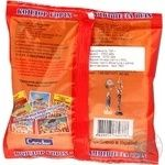 Condor Roasted Refined Sunflower Seeds - buy, prices for Auchan - photo 2