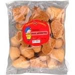 Chainyi Sovetnik Childhood Taste Cookies