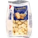 Клецки Ашан картофельные 500г