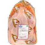 Тушка Золотко цыпленка-бройлера охлажденная 1 категории Украина