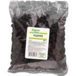 Kozhen Den Raisins, 1 Bag