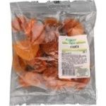 Kozhen Den Dried Apricots, 1 Bag