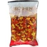 Candy Roshen Eclair 1000g Ukraine