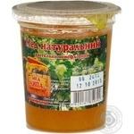 Honey Pchelych Natural flowery linden 250g