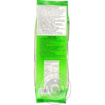 Вермишель рисовая Sa Giang 200г - купить, цены на Novus - фото 3