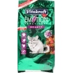 Food Vitakraft for rodents 600g