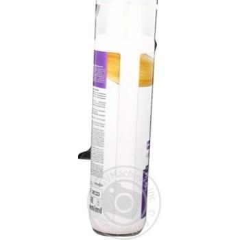 Шампунь Відновлення та живлення Рідкий шовк Dr.Sante 250мл - купити, ціни на Novus - фото 5