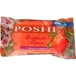 Мыло Poshe Солнечный персик Успокаивающее 90г