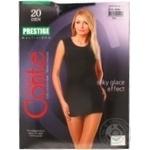 Колготы Conte Prestige 20 Den р.2 nero шт