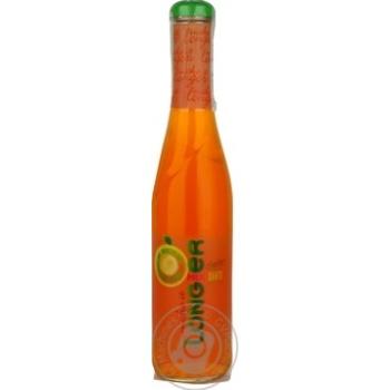 Longmixer Alcoholic Drink Mango 330ml - buy, prices for Furshet - image 2