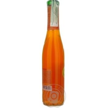 Longmixer Alcoholic Drink Mango 330ml - buy, prices for Furshet - image 3