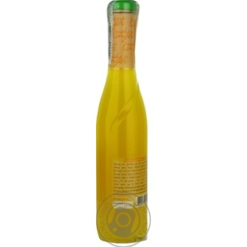 Orange Alcoholic Drink Longmixer 330ml - buy, prices for Furshet - image 5