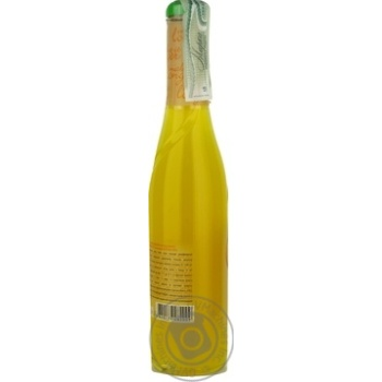 Orange Alcoholic Drink Longmixer 330ml - buy, prices for Furshet - image 3